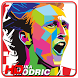 Luka Modric Wallpapers HD by Karangpandan