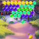 Bubble Shooter of Princess by Bubble Shoot Game