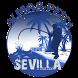 Alma y Pesca Sevilla by Klikin Apps