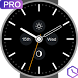 Watch face - Magician Pro by magic watchface