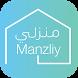 Manzliy by lilvshan