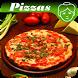 Las Pizzas de la Nona by Free Apps Pro