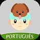 Suga Amino em Português by Amino Apps