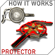 How it Works: Protector Palm Pistol
