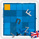 Crossword: Loads of Words by Parabola Interactive