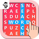 Word Search Puzzle v9.0 by Prophetic Games