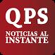 QPS Noticias by QUE PASA SALTA