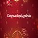 Kumpulan Lagu India by rzk Devloper