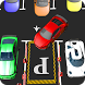 Super Car Parking Master : School Driving Games by SABRES Games Studios