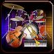 Digital Music Maker