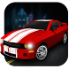 Car Racing Coin Dozer Game by Nimble Games