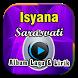 Kumpulan Isyana Sarasvati Lagu by Cindy Shintya Morganz