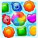 Candy Jelly Story by WEDEV STUDIO