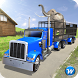 Angry Animals Truck Transport by Whiplash Mediaworks