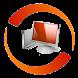 SNR BULK SMS by SNR Computers