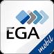 Jesse by EGA - Einkaufsgenossenschaft Automobile eG