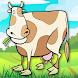 Sonidos de Animales Aprende los Animales gratis by app4you2020