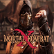 Pro Mortal Kombat X Tricks by Pumpkin The King Developers