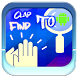 Find Your Phone by clapping by Free Apps For Mobile
