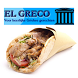 El Greco by Foodticket BV