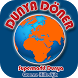 Dunya Döner by Appsmen
