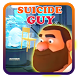 Suicide Guy Simulator Neighbor Guide by Heroes-AppGames