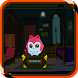 Treasure Hunt Room Escape by zoozoogames
