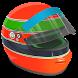 Motor Racing News