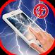 Electric Screen Prank pro by BTF,Dev,Co,LTD