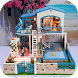 Doll house Design Ideas by Yashan