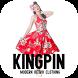 Kingpin Wien by Kingpin Wien