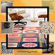 Various Carpets