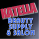 Katella Beauty Supply by Local Apps Direct