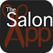 The Salon App Co by B60 Apps