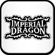 Imperial Dragon by Imperial Dragon