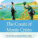 The Count of Monte Cristo by AppStory. Co., Ltd