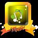 Morat Musica Y Letras by Asra Dev