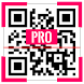 QR & Barcode Scanner by Qr Code Scanner Tools