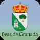 Beas de Granada by Ayuntamiento de Beas de Granada
