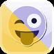 Emoji Hopper by Celtic Apps