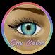 Eye Color Changer Pro by Devforme