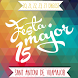 Festa Major SAV 2015 by AracnidSoft