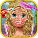 Skin Doctor Treatment by Gamester Games