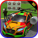 Helicopter Car: Relief Cargo by Great Games Studio