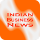 Indian Business News by OMSY Tech