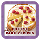 Recipes Cheese Cake by DHMobiApp