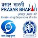 Prasar Bharati Parivar by RmWorks