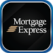 Mortgage Express - Calculators by Vijai Mani