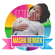 Lagu Ngik Ngik Masha Bengek by music jaman now