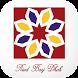Riad Borj Dhab Fez APP by myconnectzone